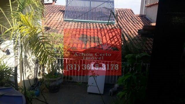 Casa com 3 quarto em um terreno de 220 M2 no Santa Monica em BH - Foto 14