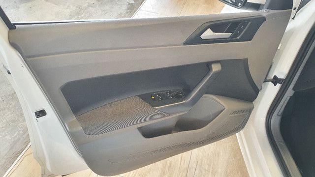 Volkswagen Polo Tsi 1.0 Turbo - Foto 2