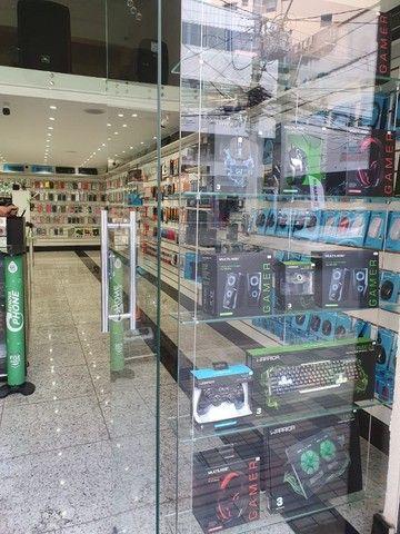 Passo Ponto Assistência Técnica Celular, Computadores, Loja de Acessórios e Informática - Foto 6