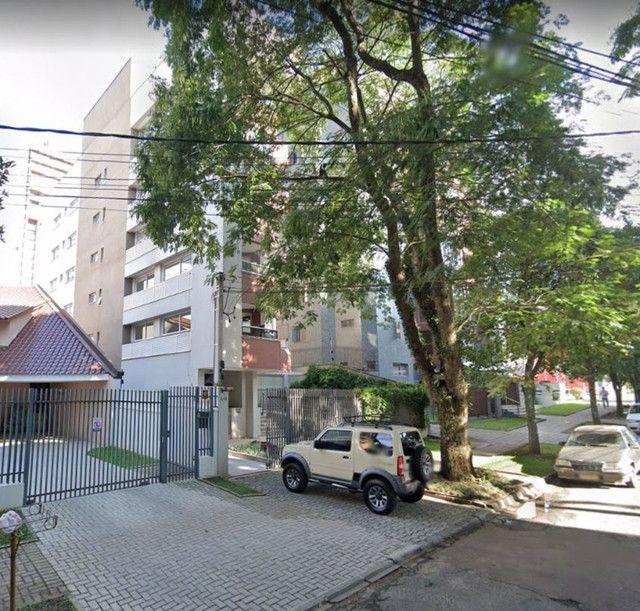 Escritório à venda em Juvevê, Curitiba cod:SA00041 - Foto 3