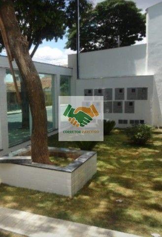 Cobertura nova com 3 quartos em 148m2 á venda no bairro Rio Branco em BH - Foto 19