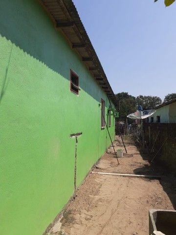 Vendo casa em Oriximiná - Foto 4