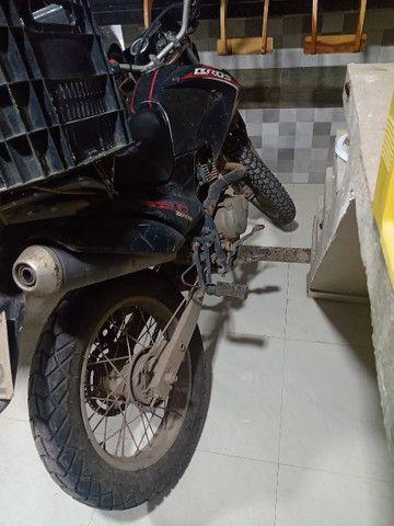 Moto Bros 150C flex - Foto 3