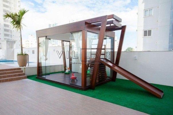 Portinax Residence - Pronto para morar | Balneário Camboriú - Foto 13