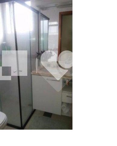 Apartamento à venda com 2 dormitórios em Jardim lindóia, Porto alegre cod:28-IM420100 - Foto 11