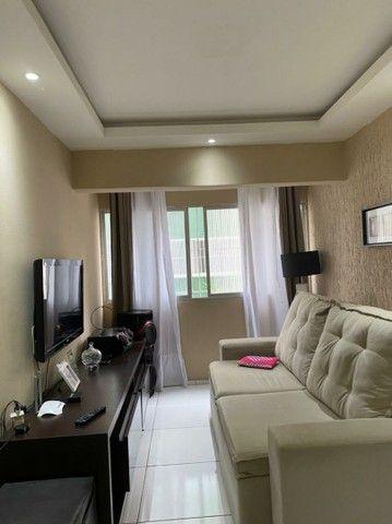 Alugo um Apartamento, Bairro Arruda - Foto 2