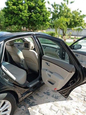 Hyundai Azera V6 3.3GLS 265CV  - Foto 2