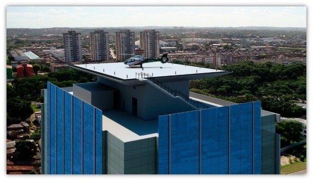 AX- Grand Tower empresarial em Boa Viagem - 64m² - Foto 3