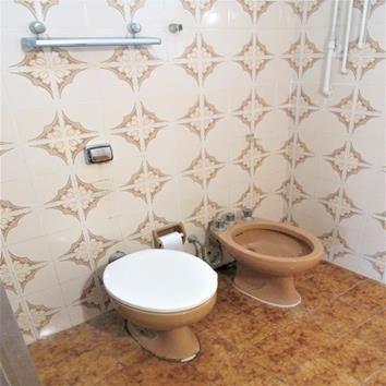 Apartamento para aluguel possui 75 metros quadrados com 2 quartos em Tijuca - Rio de Janei - Foto 7