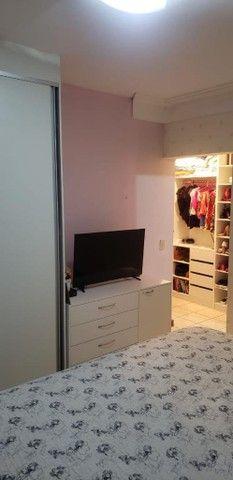 Apartamento - Cd. Torre De Windsor - Rua Domingos Marreiros - Umarizal. - Foto 4
