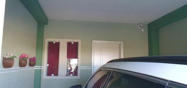 Casa à venda com 5 dormitórios em Capão raso, Curitiba cod:SO01317 - Foto 7