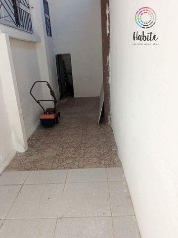 Casa Padrão para Aluguel em Guararapes Fortaleza-CE - Foto 20