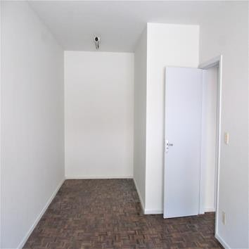 Apartamento para aluguel possui 75 metros quadrados com 2 quartos em Tijuca - Rio de Janei - Foto 5