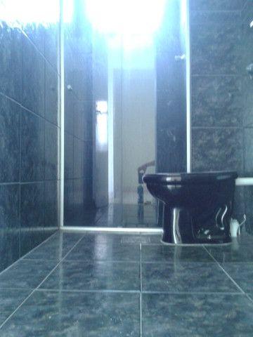 Apartamento à venda com 2 dormitórios em Teixeira dias, Belo horizonte cod:FUT3692 - Foto 11