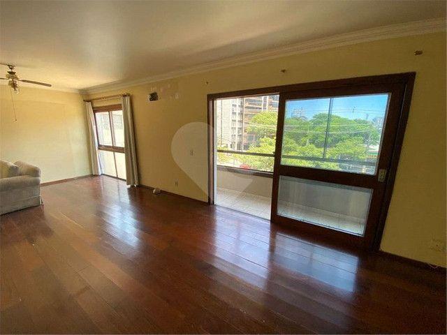Apartamento à venda com 4 dormitórios em Boa vista, Porto alegre cod:28-IM536225 - Foto 18