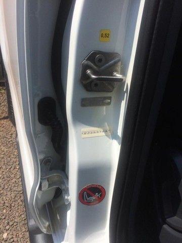 Ford Ranger XLT  3.2  #  A melhor em preço e conservação #  Raridade !!!! - Foto 5