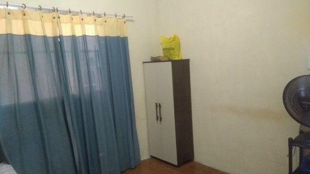 Urgente Apartamento bom e barato - Foto 4