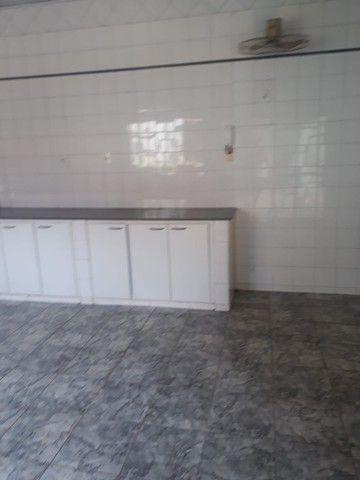 Casa a venda no bairro Jundiaí em Anápolis - Foto 5