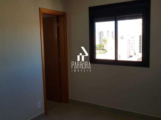 Apartamento - Melro - Bauru/SP - Foto 9