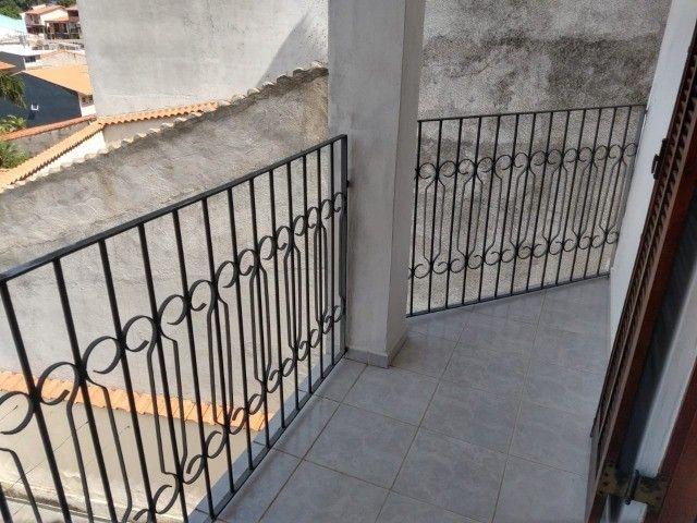 Casa para Aluguel - Jd. Nossa Sra. Do Carmo - Itaquera - Foto 16