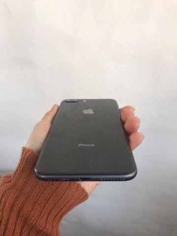 Iphone 8 PLUS, usado