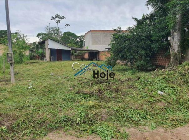 Terreno à venda por R$ 60.000,00 - Nereidas - Guaratuba/PR - Foto 6