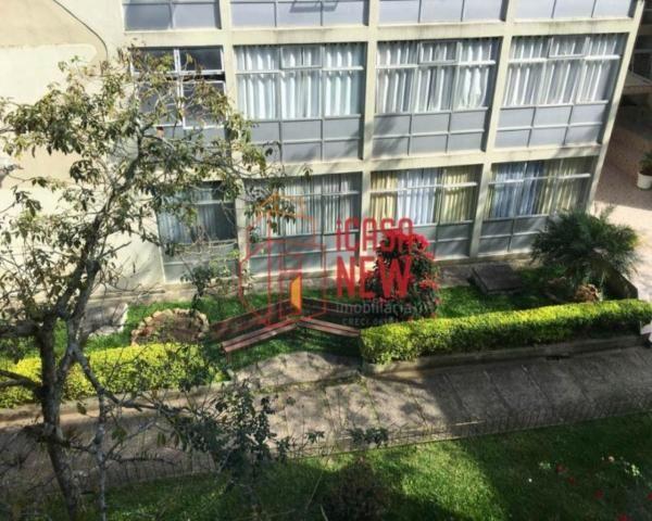 Apartamento à venda com 2 dormitórios em Fazendinha, Curitiba cod:ICW0078 - Foto 19