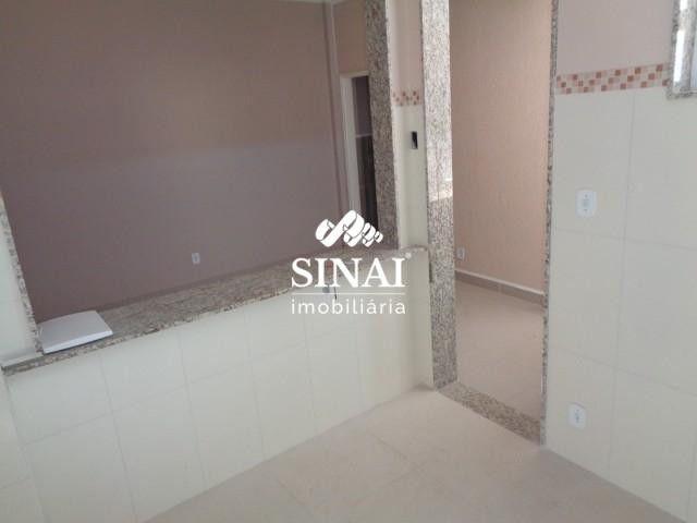 Apartamento - PARADA DE LUCAS - R$ 900,00 - Foto 13