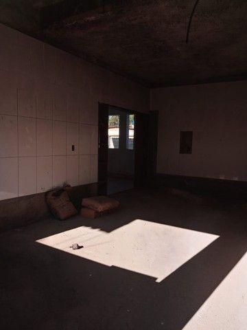 Casa com área de 600,00m² no Bairro São Bento em Bom Despacho/MG - Foto 10