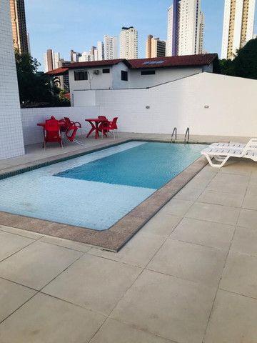 Apartamento novo 03 quartos sendo 01 suite  - Foto 17