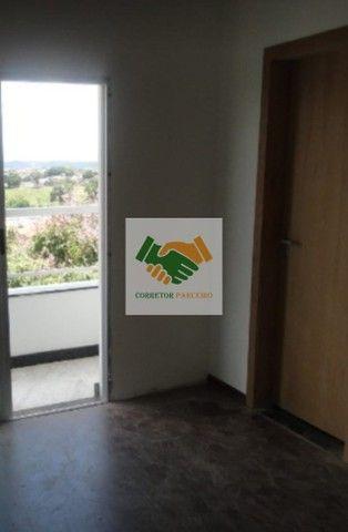 Cobertura nova com 3 quartos em 148m2 á venda no bairro Rio Branco em BH - Foto 7