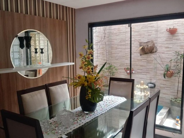Casa com 4 dormitórios à venda por R$ 320.000 - Heliópolis - Garanhuns/PE - Foto 5
