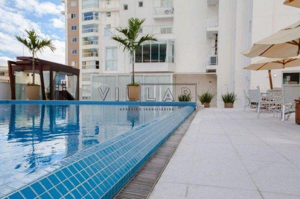Portinax Residence - Pronto para morar | Balneário Camboriú - Foto 8
