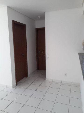 Apartamento para alugar com 2 dormitórios em Agua fria, Joao pessoa cod:L205 - Foto 8