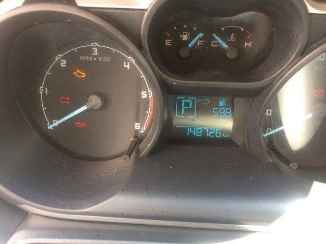 Ford Ranger XLT  3.2  #  A melhor em preço e conservação #  Raridade !!!! - Foto 6