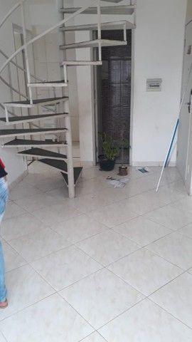 Apartamento em Condominio no Bairro Villa Olimpia  - Foto 16