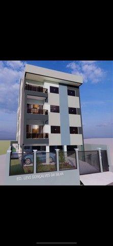 Vende se apartamentos em fase final de acabamentos  - Foto 4
