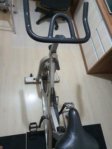 Bike indoor Spining / RPM