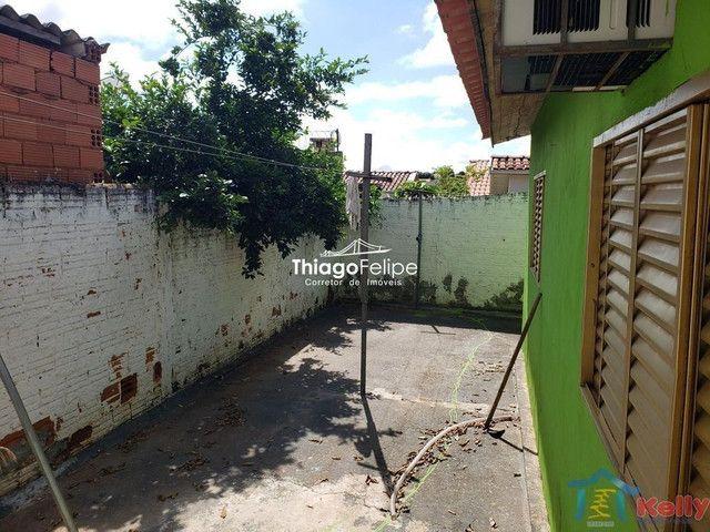 K1950 - Casa no Jequitibás com 3 quartos (1 suite) - Foto 14