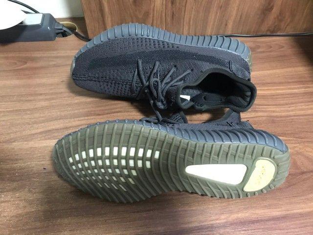 Adidas yeezy boost 350 - Foto 4