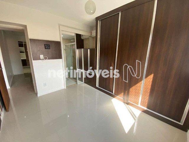 Belíssimo Apartamento 2 Quartos à Venda no Rio Vermelho (840854) - Foto 8