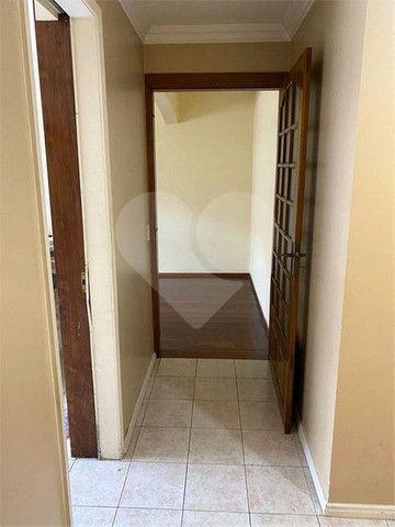 Apartamento à venda com 4 dormitórios em Boa vista, Porto alegre cod:28-IM536225 - Foto 10