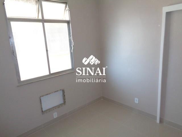 Apartamento - PARADA DE LUCAS - R$ 900,00 - Foto 6