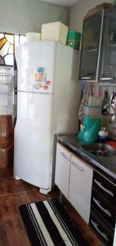 Vendo apartamento no Carlito Pamplona  - Foto 7
