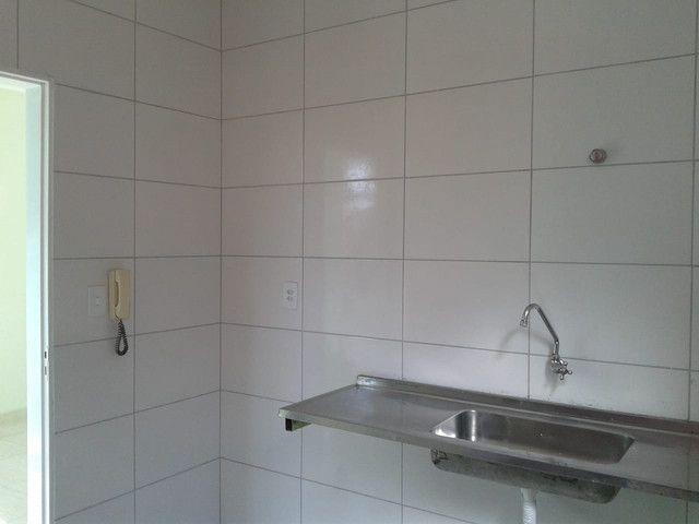 Apartamento à venda com 2 dormitórios em Teixeira dias, Belo horizonte cod:FUT3692 - Foto 12