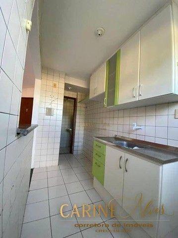 Apartamento 2 quartos na Paralela !! - Foto 8