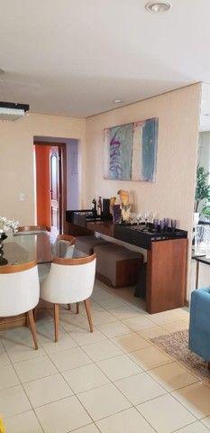 Apartamento - Cd. Torre De Windsor - Rua Domingos Marreiros - Umarizal. - Foto 5