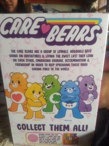 Care Bears (Ursinhos Carinhosos) - Foto 3