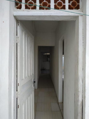 Casa à venda com 2 dormitórios cod:CA0748 - Foto 16