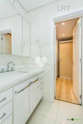 Apartamento à venda com 4 dormitórios em Moinhos de vento, Porto alegre cod:28-IM468025 - Foto 16